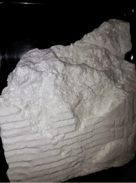 Bolivien_Kokain_High
